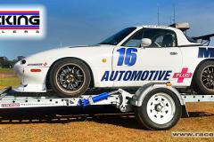 mx5_raceking_car_trailers