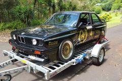 raceking-car-trailers-bmw-m3