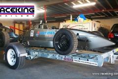 raceking-car-trailers-formula-ford
