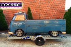 raceking-car-trailers-kombi-ute