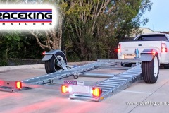 raceking-car-trailers-lowered-main