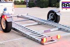 raceking-car-trailers-lowered-side-left