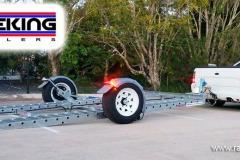 raceking-car-trailers-lowered-side