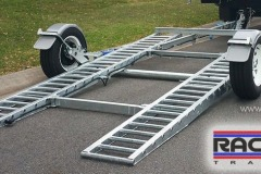 raceking-car-trailers-lowered3