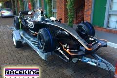 raceking-car-trailers-mclaren-f1
