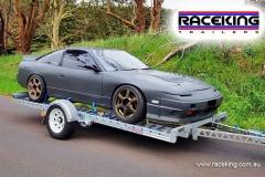 raceking-car-trailers-nissan-180sx