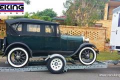 raceking-car-trailers-old-ford