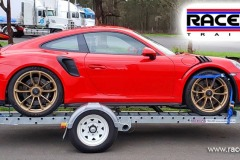 raceking-car-trailers-porsche-gt3