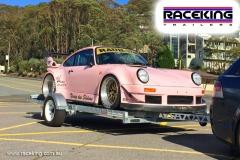 raceking-car-trailers-porsche-racecar