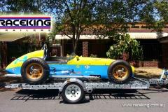 raceking-car-trailers-racecar
