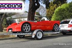 raceking-car-trailers-racecar2