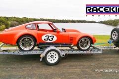 raceking-car-trailers-racecar4