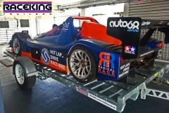 raceking-car-trailers-radical-racecar