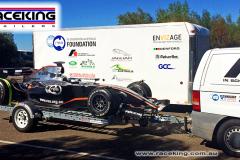 raceking_Mclaren_F1