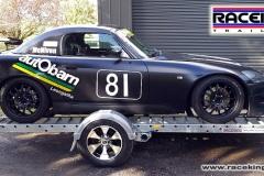 raceking_S2000