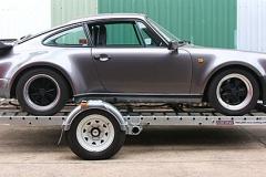 raceking_car_trailers_911turbo