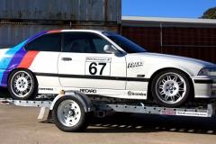raceking_car_trailers_m3