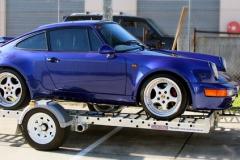 raceking_car_trailers_porsche911