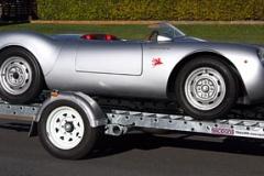 raceking_car_trailers_spyder