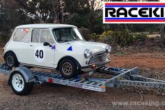 raceking_classic_mini
