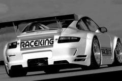 raceking_porsche