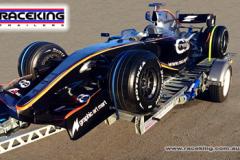raceking_trailers_MclarenF1_small