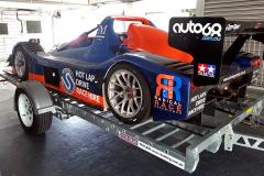 radical_raceking